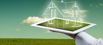 Les différents aspects des offres immobilières actuelles