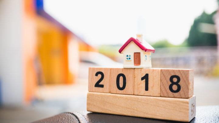 Les meilleures destinations pour investir dans l'immobilier en 2018