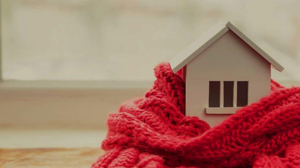 4 bonnes raisons de procéder à l'isolation des combles