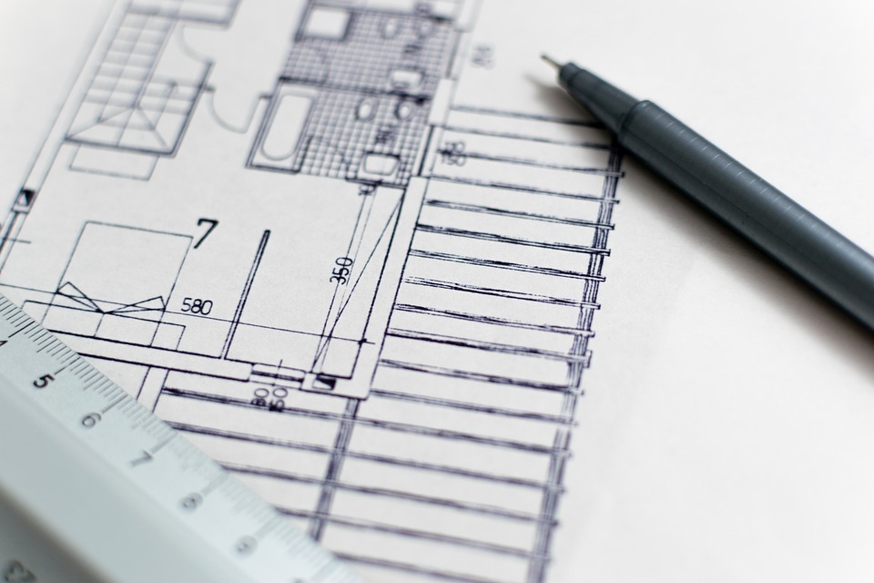 5 points à retenir pour choisir un expert en bâtiment
